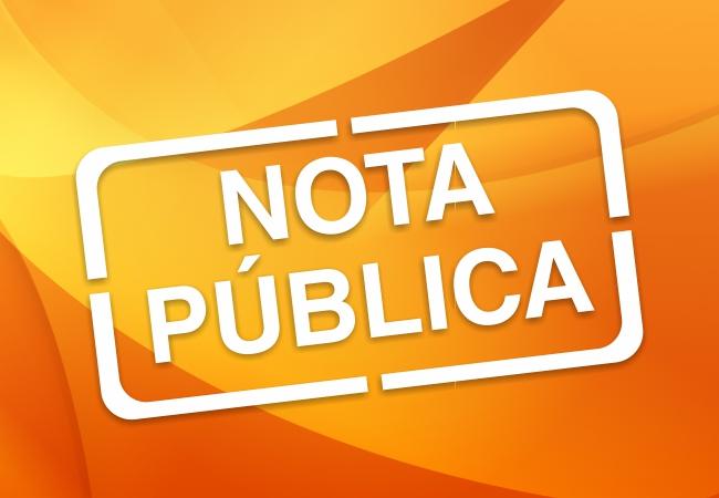 nota-unafe-anauni1