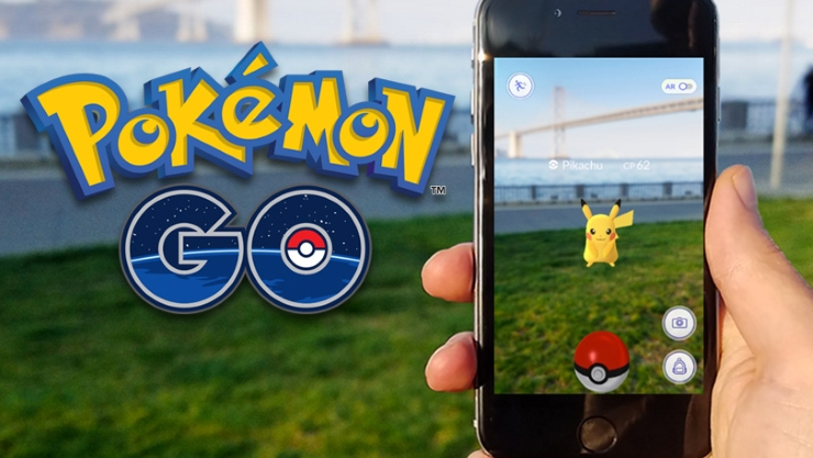 508800-pokemon-go