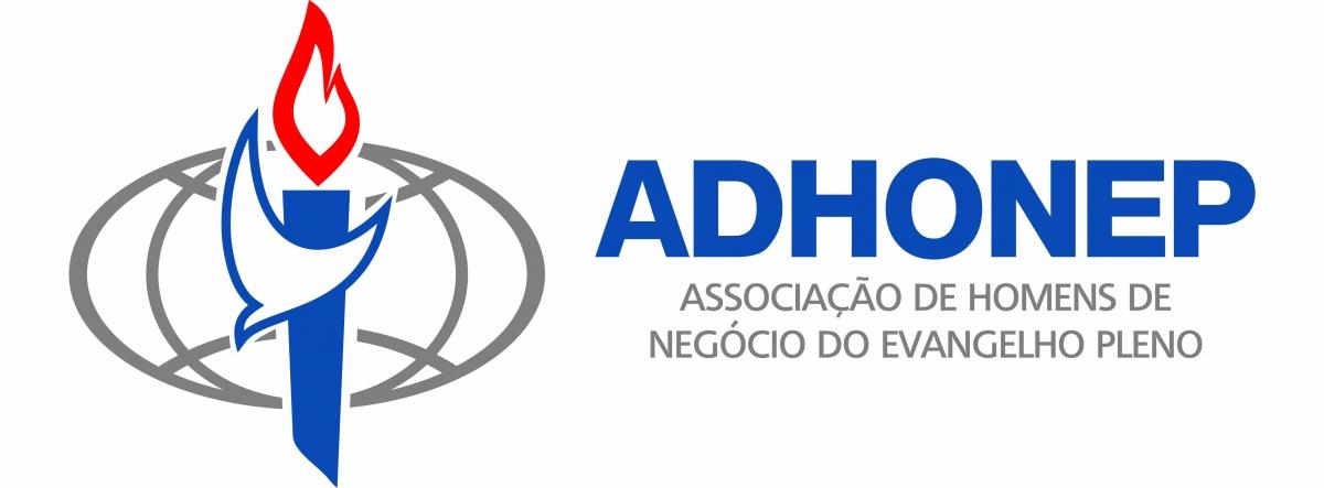 adhonep-capa