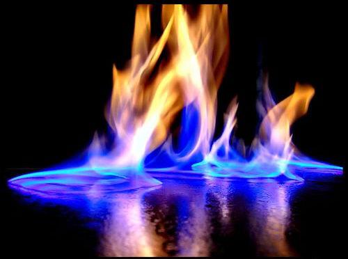 fogo01