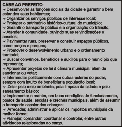 tabela-prefeito
