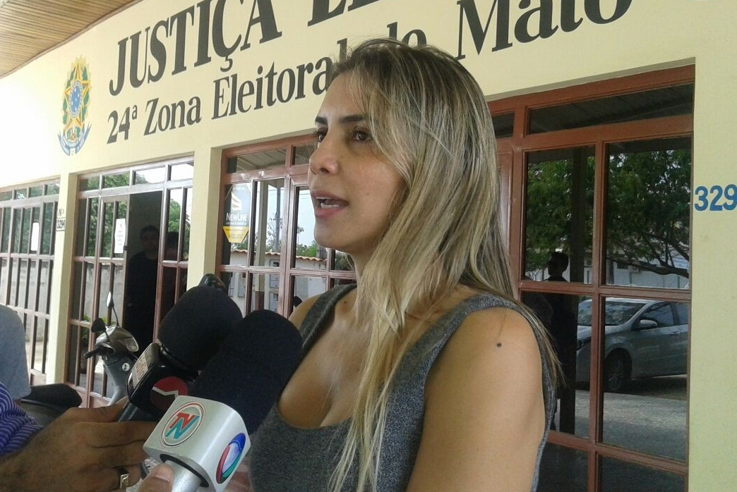 juiza-eleitoral-ana-paula