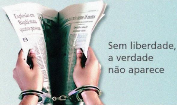 liberdade-de-imprensa-direito-constitucional