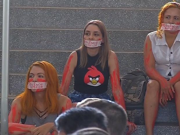 protesto_universitarias