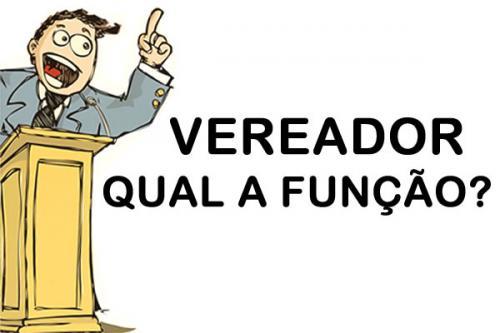 vereador-04_11_15