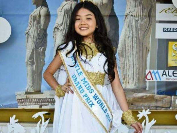 miss-11-anos-mundo