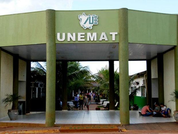unemat_1700