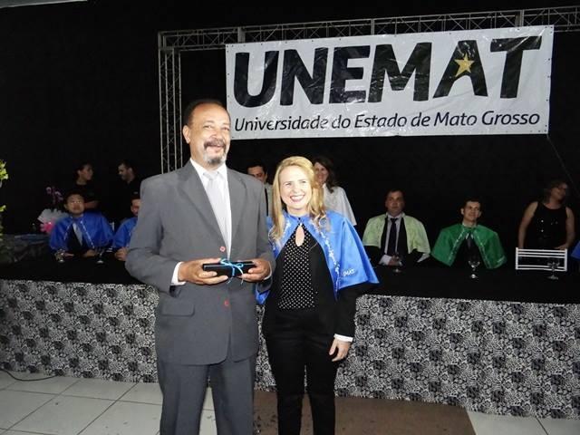 formatura-unemat1