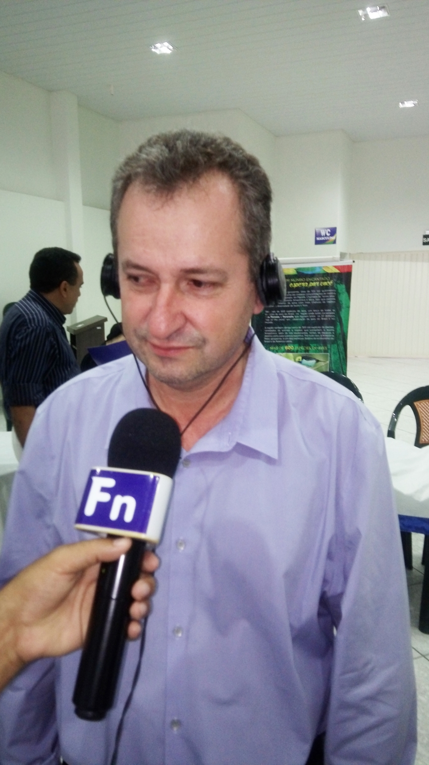 Asiel Bezerra (3)