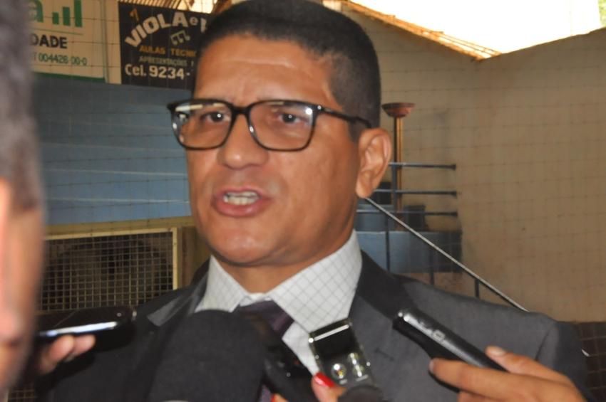 Coronel Ribeiro (1)