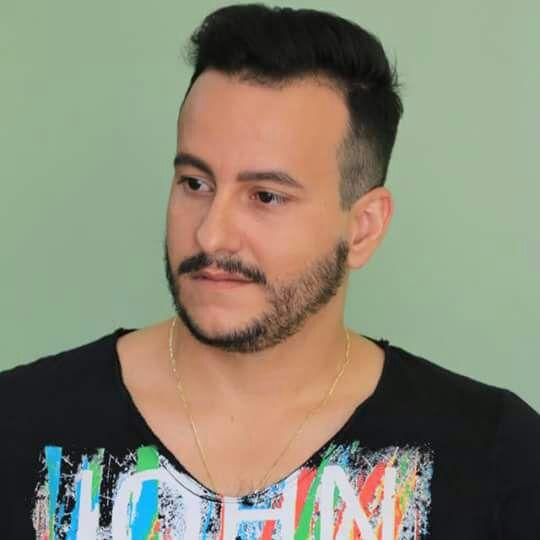 Wagner Marinho