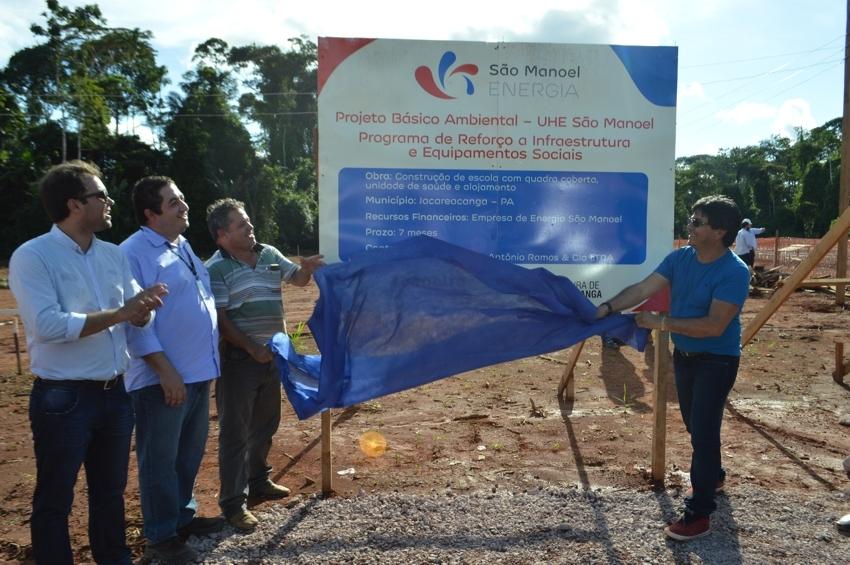 07 02 16_ Visita da prefeitura de Jacareacanga1_racm1 (1)