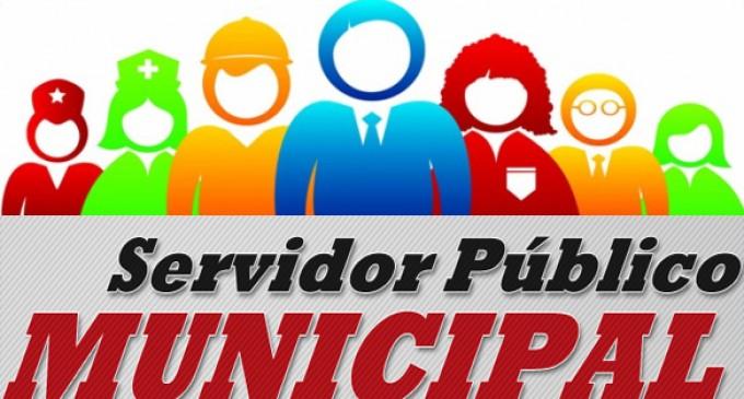 Servidor-Municipal-680x365