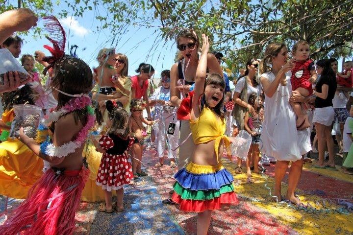 amp-carnaval-de-rua-Small