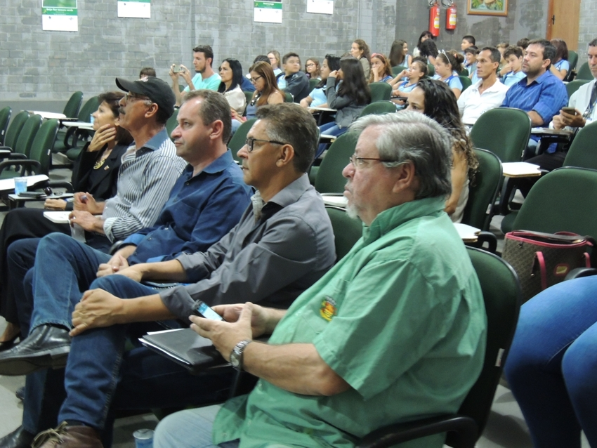 audiencia plano municipal saude