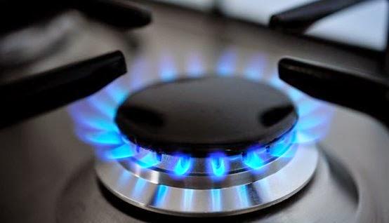 gas-de-cozinha