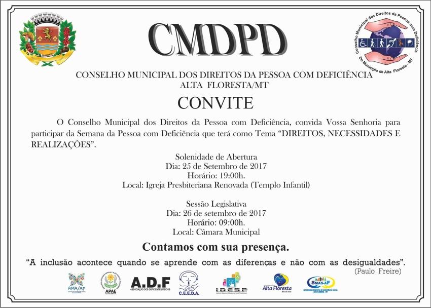 Convite_Conselho_da_Pessoa_com_Deficiencia