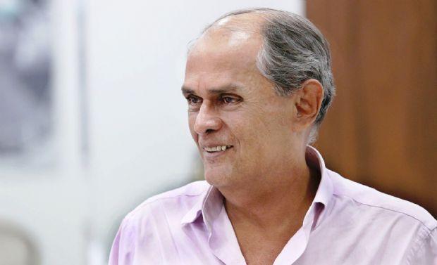 Luiz-Soares-Secretario-de-Saude-de-Varzea-GRANDE-MT(1)