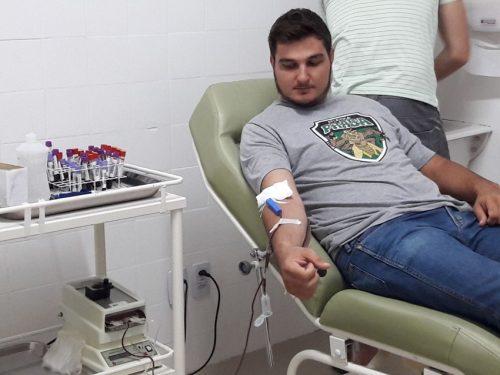 doação de sangue (2)