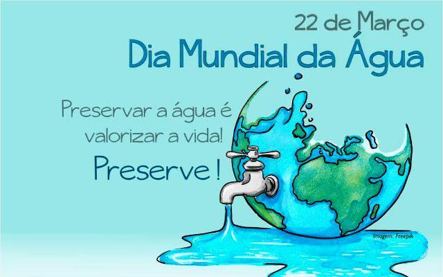 dia-mundial-da-agua-banner-abes-nac