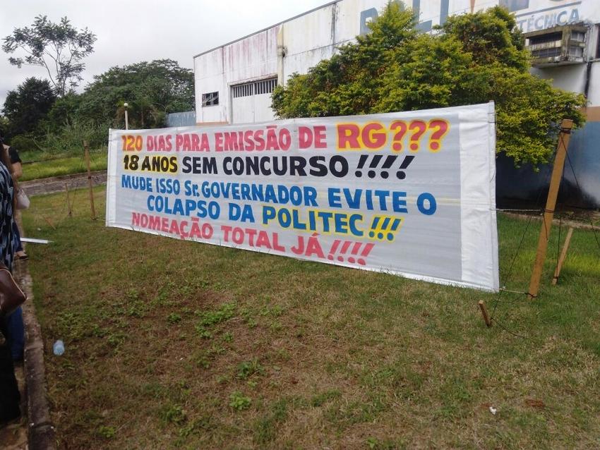 politec - manifestação (1)