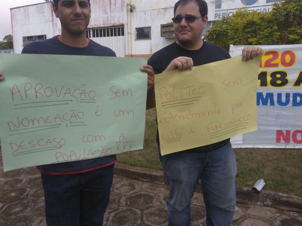 politec - manifestação (2)