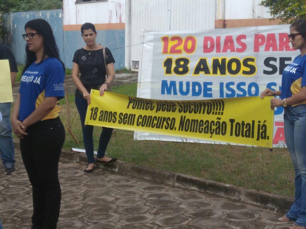 politec - manifestação (6)