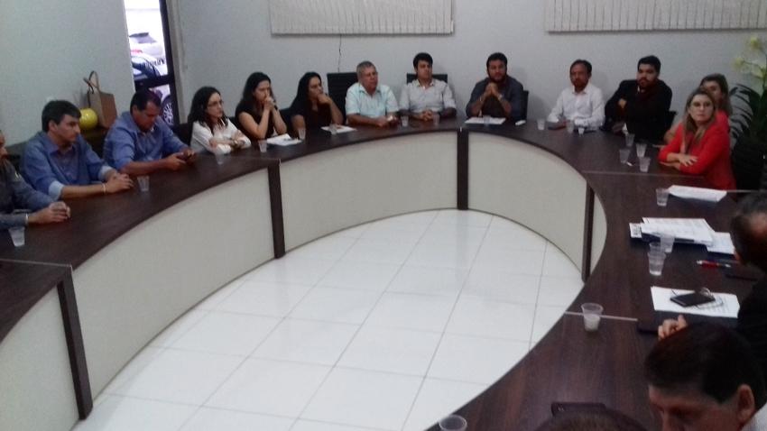 reunião com juizes - terreno ifmt (1)