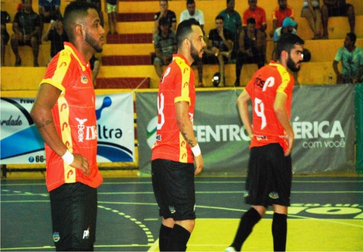 Copa TVCA