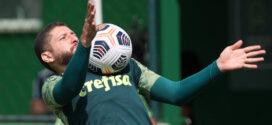 Na Recopa, Palmeiras vai buscar primeiro título em cima de um clube argentino