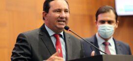 Valdir Barranco recebe alta da UTI após 52 dias internado em São Paulo