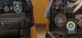 Policiais terão que usar câmera em uniforme após ação no Jacarezinho