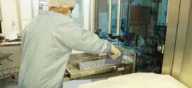 Relatório dos EUA indica que coronavírus pode ter vazado de laboratório