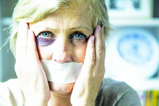 15 de JUNHO – Dia Mundial de Conscientização da Violência contra a Pessoa Idosa