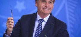 Bolsonaro edita decreto que extingue consulado do Brasil na Cidade do México