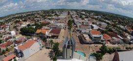 Colíder, Guarantã do Norte e mais 26 municípios estão com risco muito alto de contaminação pela Covid-19