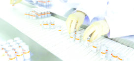 Butantan entrega mais um milhão de doses de vacina ao PNI