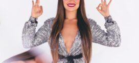 Ao 'Fantástico', Juliette revela o que fez com prêmio de R$ 1,5 milhão