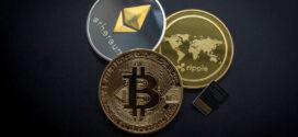 O que é bitcoin: cinco termos para entender o mundo dos criptoativos