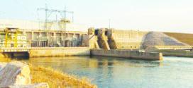 Reservatórios de hidrelétricas devem atingir em novembro menor nível em 20 anos