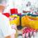 Sancionada, com vetos, lei que torna permanente o programa de apoio a microempresas