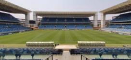"Estado pode fechar contrato de ""naming rights"" de R$ 8 milhões para Arena Pantanal"