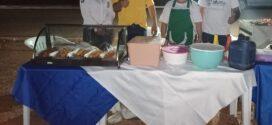 1ª Feira Livre do Programa Semear Agro Sustentável é realizada no Assentamento São Pedro