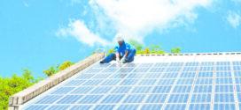 MT: TCE manda Governo seguir cobrando ICMS da energia solar