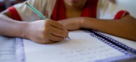 Governador e secretário de Educação apresentam medidas de segurança para retorno híbrido das aulas no Estado