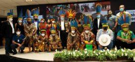 Governo de MT vai criar linha de crédito especial para ajudar cooperativas indígenas