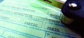 Detran-MT prorroga novamente vencimento do Licenciamento 2021