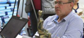 Operação Imperador: Justiça mantém condenação de Riva a 26 anos de cadeia