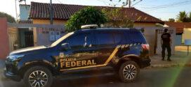"""PF deflagra operação """"Animus Fraudandi"""" no combate à fraudes contra benefícios emergenciais em MT e mais 5 estados"""