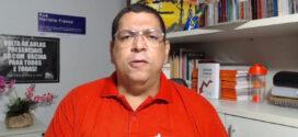 Sintep/MT critica decisão do TJ e ameaça não voltar as aulas